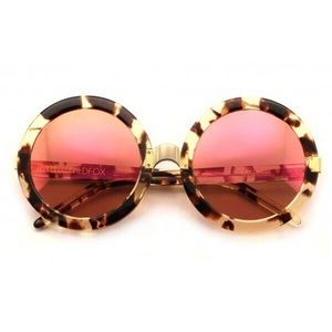 Brand New Wildfox Malibu Deluxe Sunglasses